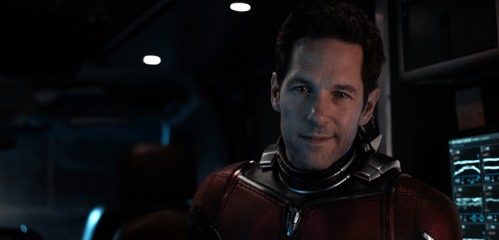 ant-man, ant-man and the wasp, paul rudd, marvel,