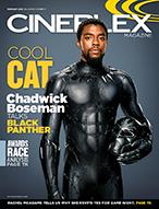 Cineplex Magazine