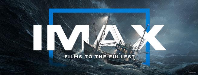 1c86035ee7 Cineplex.com | IMAX