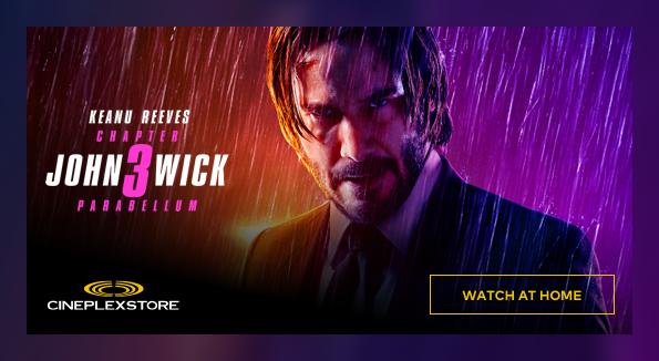 Cineplexcom Movies Showtimes Tickets Trailers