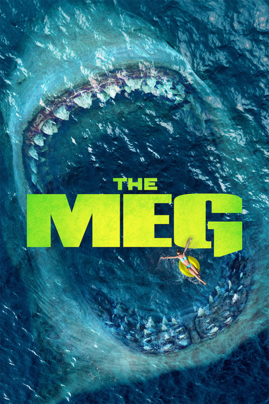 The Meg