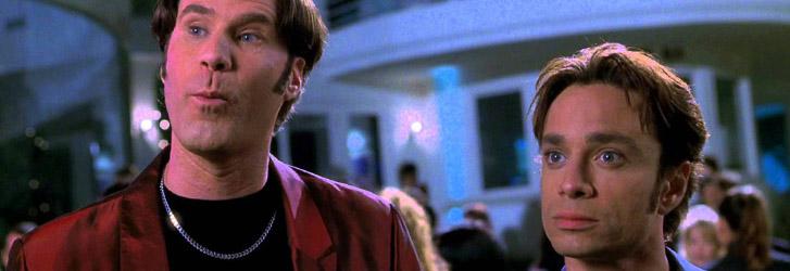 Cineplex Com Cineplex News Will Ferrell S 10 Most Quotable One