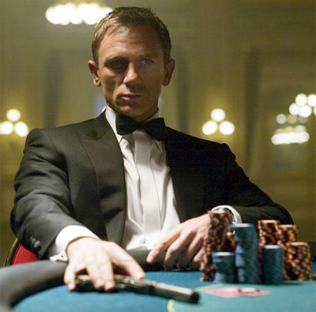 Daniel craig bond casino connie georges rodeo casino stockbridge