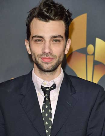 Jay Baruchel joins Cameron Crowe's untitled, star-heavy rom-com