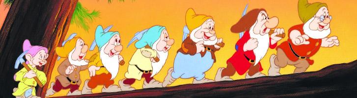 Ultron Pinocchio Not Kids Movies