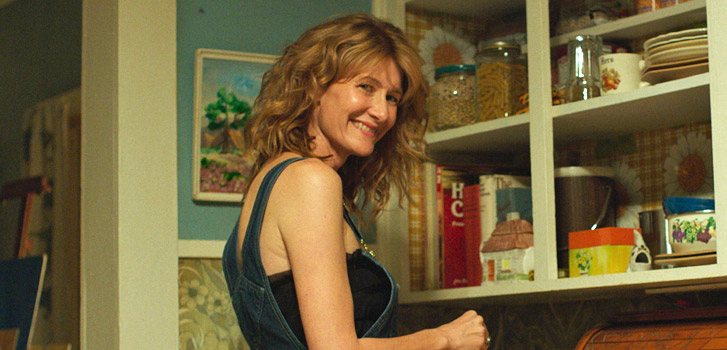 Laura Dern, Wild, photo