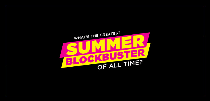 Battle Royale: Summer Blockbusters - And the Winner Is...