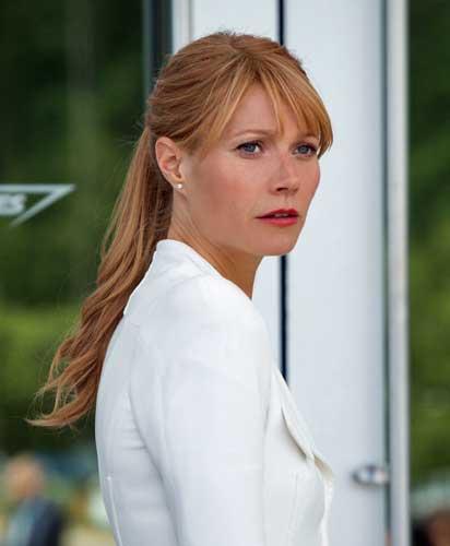 Cineplex Com Cineplex News Gwyneth Paltrow Iron S Lady