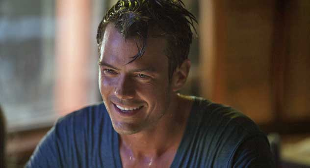 josh duhamel, safe haven