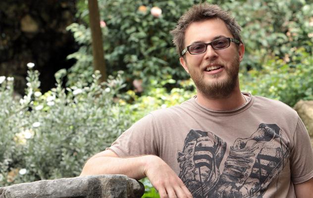 Director Duncan Jones drops out of Ian Fleming biopic