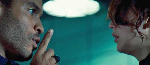 Lenny Kravitz to use his heavy-lidded gaze to play Marvin Gaye