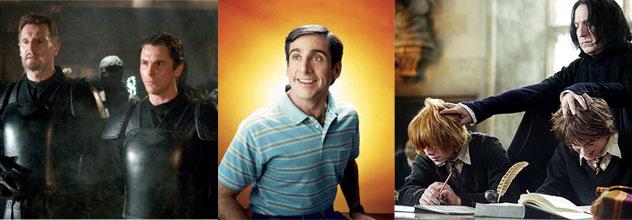 2005 movies quiz