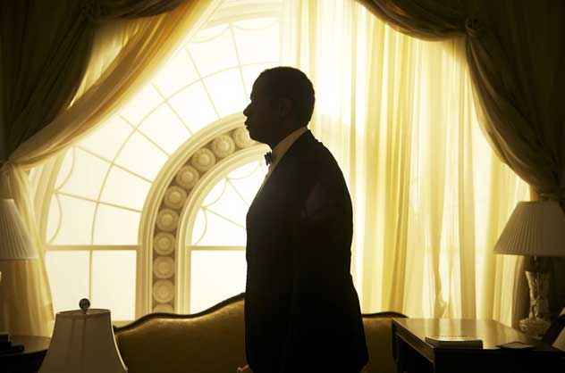 Lee Daniels' The Butler photo