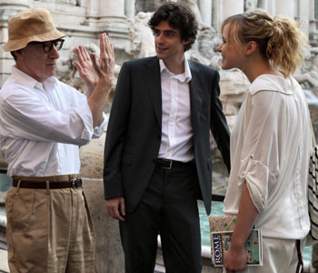 to rome with love, woody allen, alison pill,