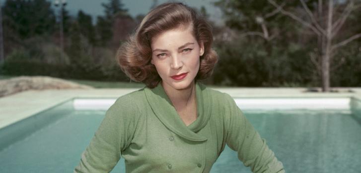 Remembering Lauren Bacall: Her 5 most memorable roles