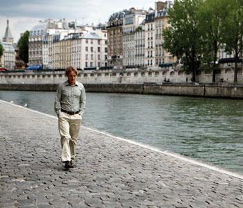 midnight in paris, owen wilson