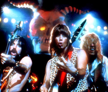 this is spinal tap, rob reiner
