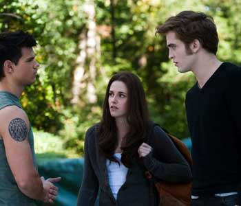 twilight saga, eclipse,