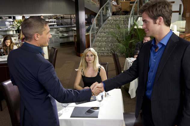 this means war, reese witherspoon, chris pine, tom hardy