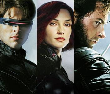 X2: Z-Men United