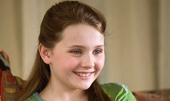 cineplex news   little miss sunshine grows up in my sister s keeper