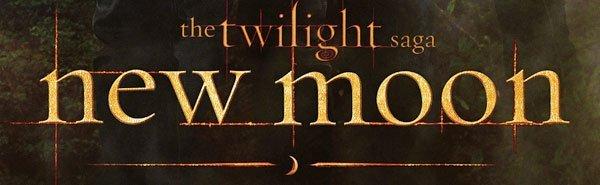 Des images de La saga Twilight : Tentation! Enfin!