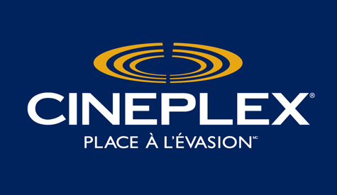 Cineplex et les jeudis sans doublage