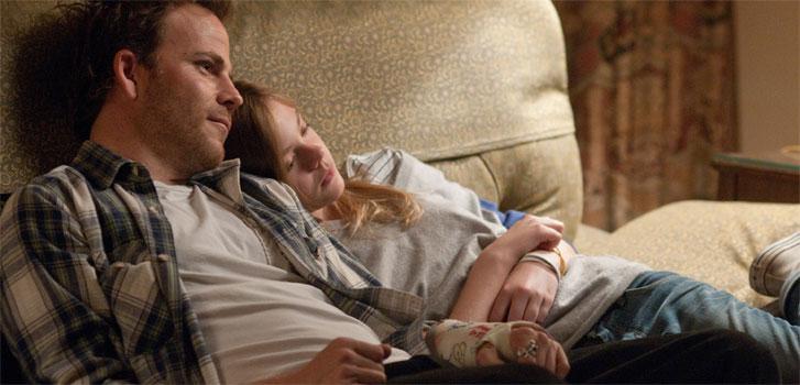 10 films pour la Fête des pères