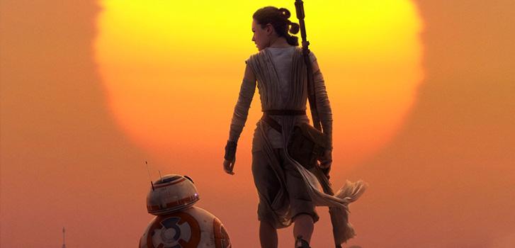 star wars: the force awakens, photo
