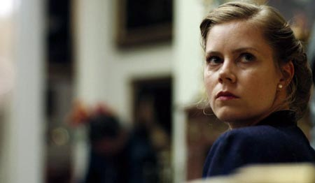 amy adams, the master, paul thomas anderson