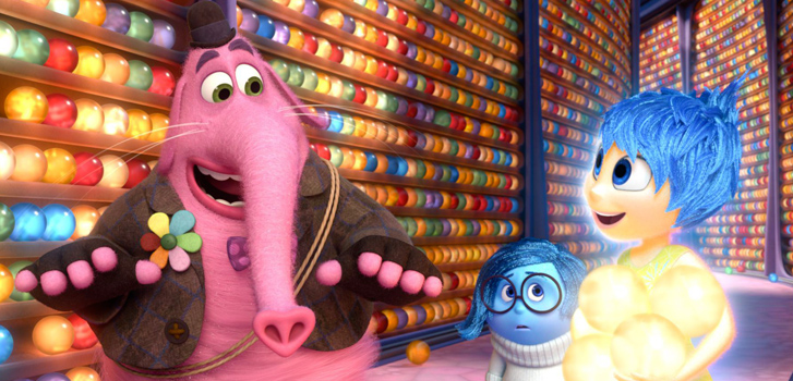 inside out, image