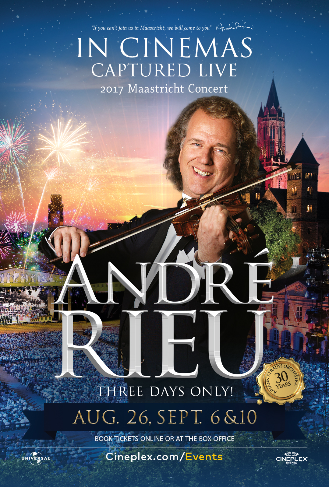 andre-rieus-2017-maastricht-concert-english-and-dutch-west