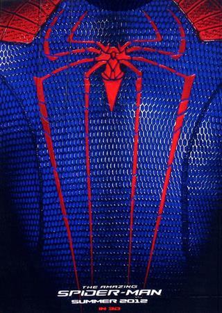 L'extraordinaire Spiderman