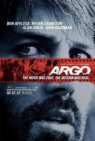 Argo (v.f.)