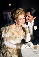 The Merry Widow (Lehár) English w/e.s.t. ENCORE – Metropolitan Opera