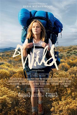 Wild (Version française)