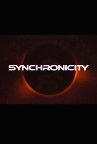 Synchronicity - Toronto After Dark Film Fest 2015