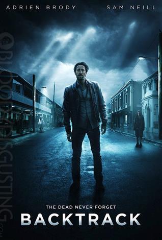 cineplexcom backtrack toronto after dark film fest 2015