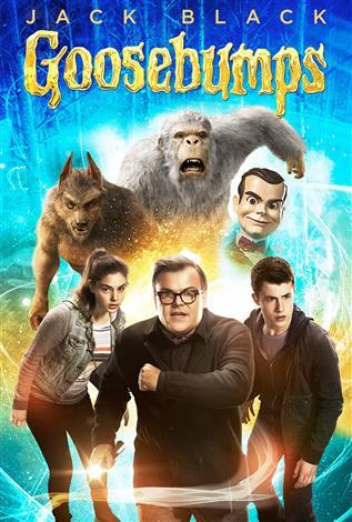 24601_320_470 Trends For Cineplex Movies Now Playing @koolgadgetz.com.info