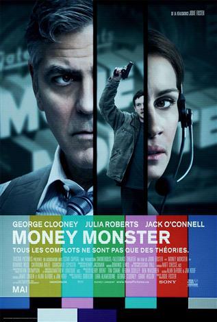 Money Monster (Version française)