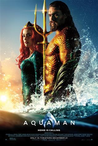 Cineplexcom Movie
