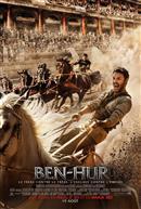 Ben-Hur (Version française)