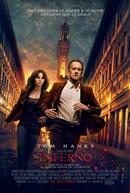 Inferno (Version française)