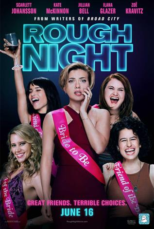 Cineplex odeon kingston cheap night dresses