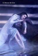 L'Amour de Loin (Saariaho) French w/ e.s.t. - Metropolitan Opera