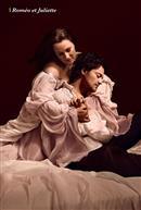 Roméo et Juliette (Gounod) French w/ e.s.t. - Metropolitan Opera