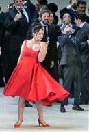 La Traviata (Verdi) Italian w/ e.s.t. - Metropolitan Opera