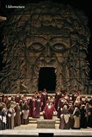 Idomeneo (Mozart) Italian w/ e.s.t. ENCORE - Metropolitan Opera
