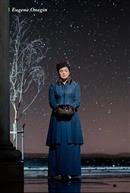 Eugene Onegin (Tchaikovsky) Russian w/ e.s.t. - Metropolitan Opera