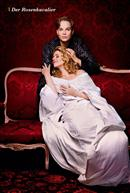 Der Rosenkavalier (Strauss) German w/ e.s.t. - Metropolitan Opera